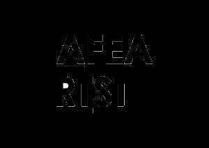 ArtFeast_logo