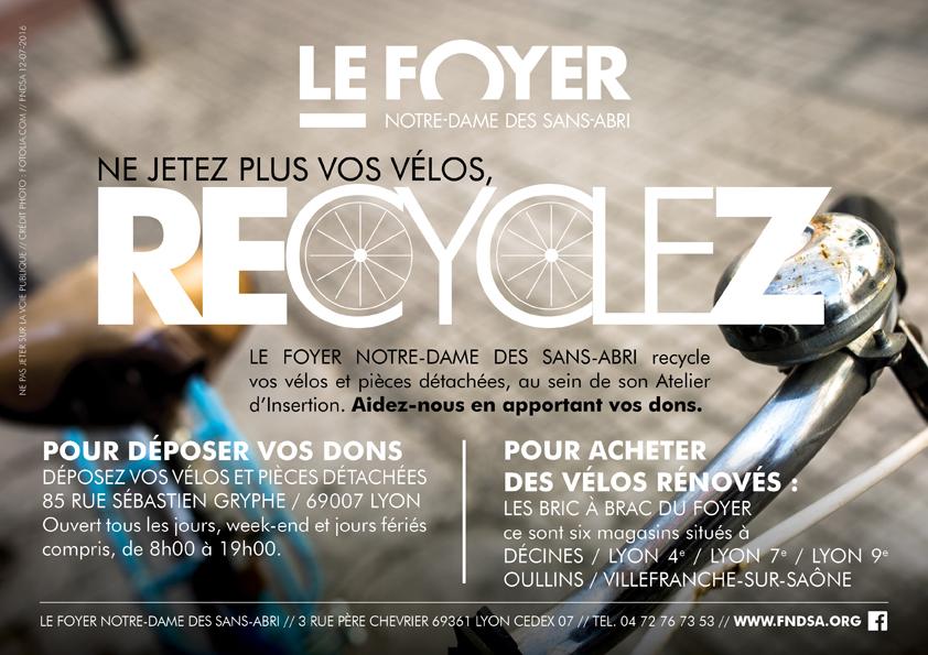 Atelier Vélo-6 ok