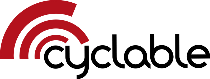 Cyclable300