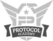 logo-protocol-bleu2-ConvertImage