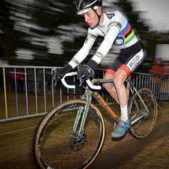 mondiaux-de-cyclo-cross.la-belgique-et-les-pays-bas-en-favoris