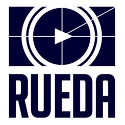 vignette-Rueda