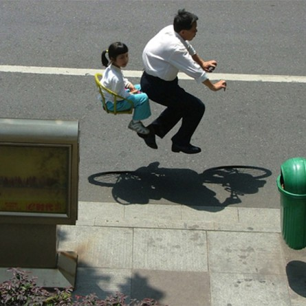 air-bike-2