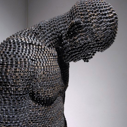 seo-young-deok-sculptures-02