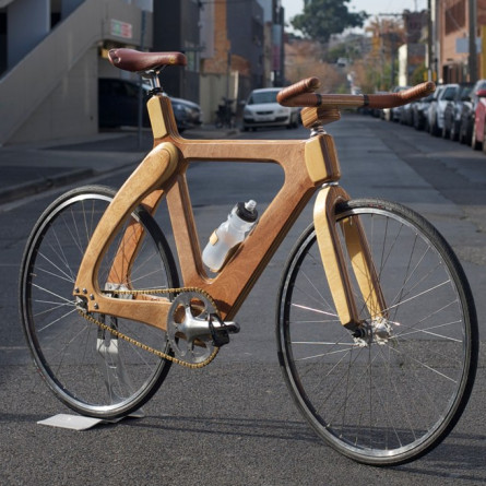 indibikes_wooden-bike_plycycle11