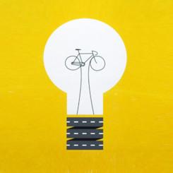 Rebecca-J-Kaye-Pedal-Power